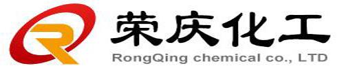 榮慶化工抬頭logo flat