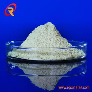 工業級硫酸亞鐵